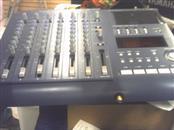 TASCAM Multi-Track Recorder 424 MKIII